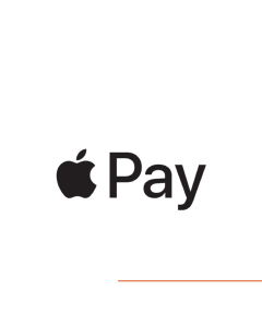 How Innovative Is Apple Pay?