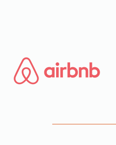 Will AirBnB Transform The Future?
