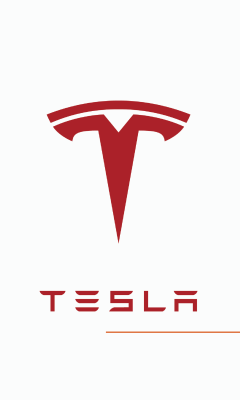 Will Tesla Transform The Future?