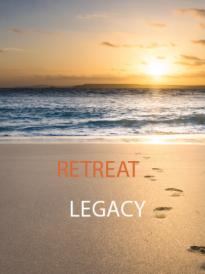 Retreat Legacy