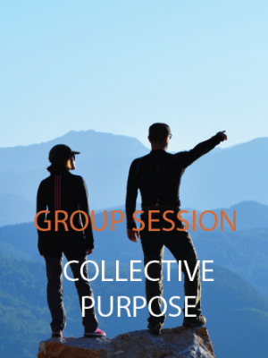 Collective Purpose